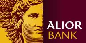 www.aliorbank.pl
