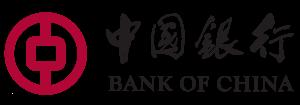 www.bankofchina.com/pl/pl/
