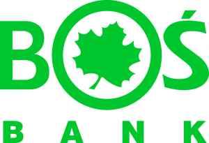 www.bosbank.pl