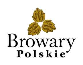 www.browary-polskie.pl