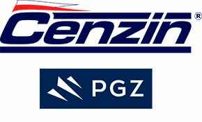 www.cenzin.com.pl