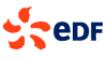 www.edf.com