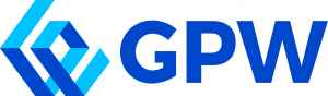 www.gpw.pl