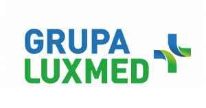 www.luxmed.pl