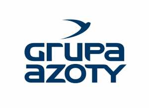 www.grupaazoty.com