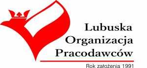 www.lp.wsb.gorzow.pl