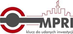 www.mpro.com.pl