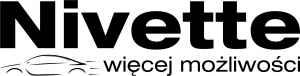 www.nivette.pl