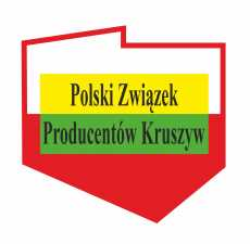 www.kruszpol.pl