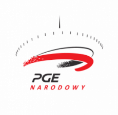 www.pgenarodowy.pl