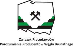 www.ppwb.org.pl