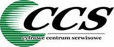 www.ccsonline.pl