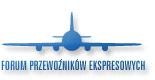 www.fpe.net.pl
