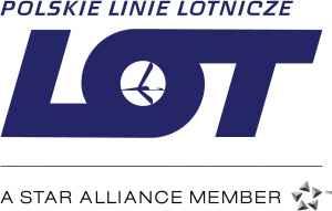 www.lot.com