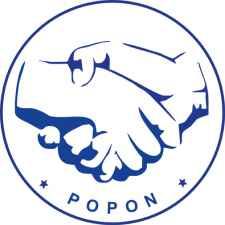 www.popon.pl