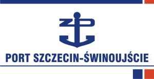 www.port.szczecin.pl