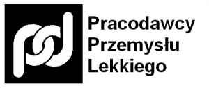 www.ppllodz.pl