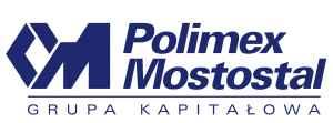 www.polimex-mostostal.pl