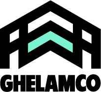 www.ghelamco.com