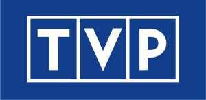 www.tvp.pl