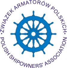 www.polshipowners.pl