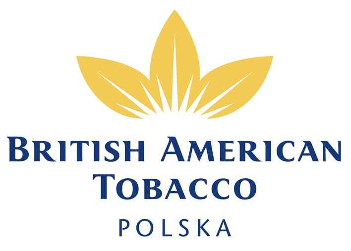 british american tobacco porters five forces