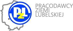 www.pracodawcy.lublin.pl