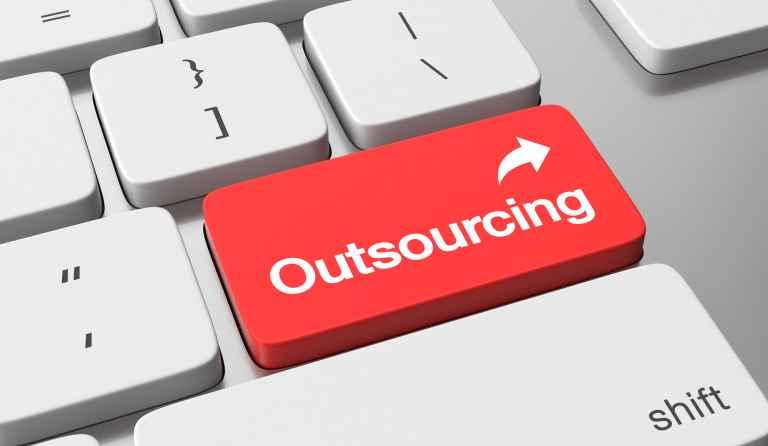 Znalezione obrazy dla zapytania outsourcing pracowniczy