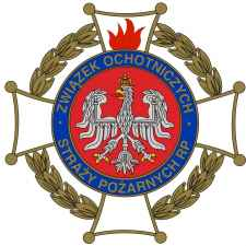 www.zosprp.pl