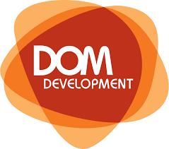 www.domd.pl