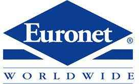 www.euronetpolska.pl