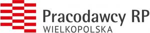 www.wiph.pl/pracodawcy-rp