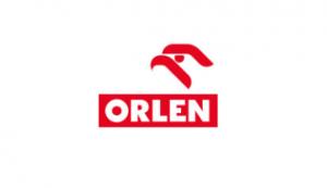 www.orlen.pl/PL/Strony/default.aspx