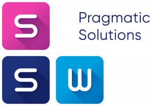 www.ssw.solutions/pl/