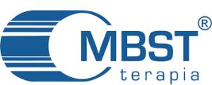 mbst-terapia.pl/przedsiebiorstwo-i-historia/