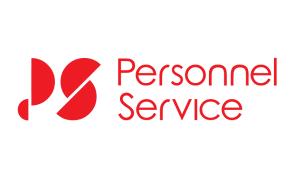 www.personnelservice.pl/pl