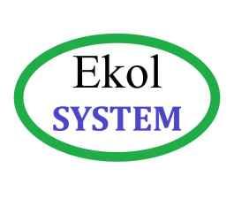 http://www.ekol-system.pl/pl/