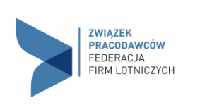 www.lotnictwoidrony.aerosilesia.eu