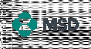 www.msd.pl/home/