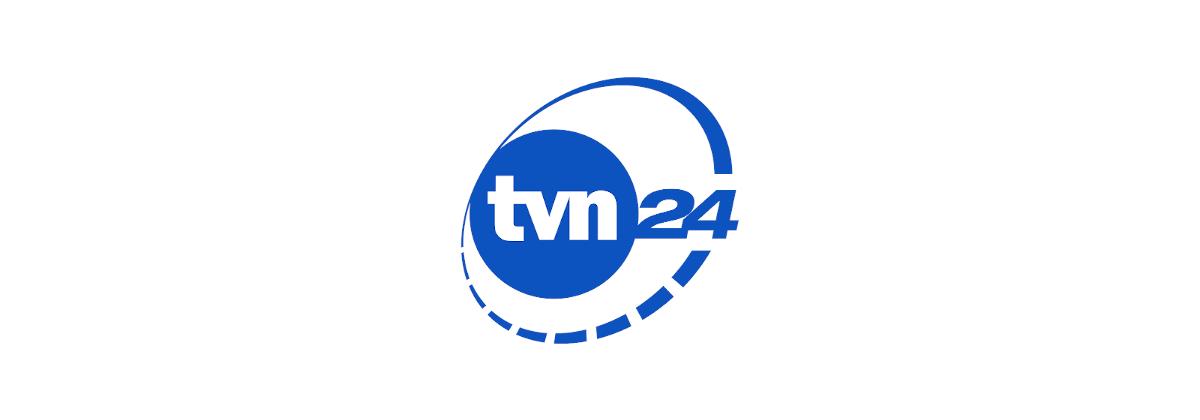 TVN24: Ankieta Pracodawców RP potwierdza oceny ekonomistów | Media o nas