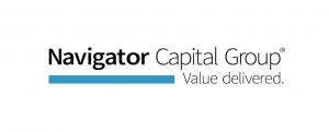 www.navigatorcapital.pl/
